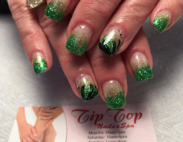 Tip Top Nails and Spa (40).jpg
