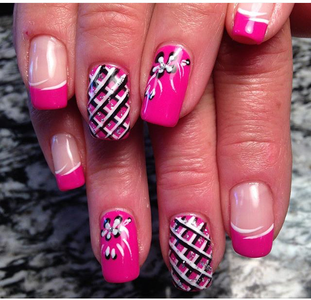 Tip Top Nails and Spa (17).jpg