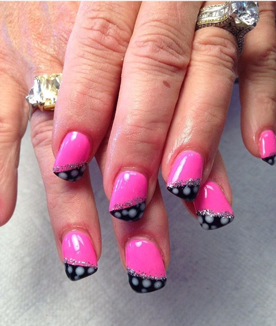 Tip Top Nails and Spa (23).jpg