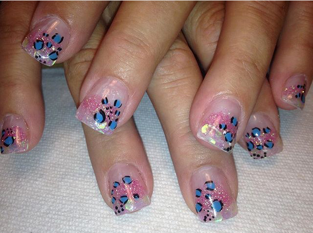 Tip Top Nails and Spa (14).jpg