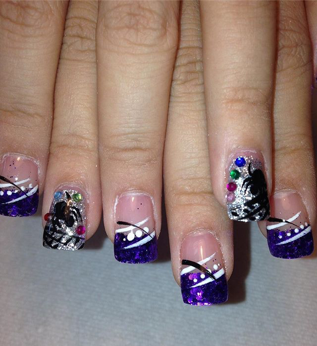 Tip Top Nails and Spa (6).jpg