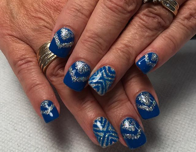 Tip Top Nails and Spa (27).jpg