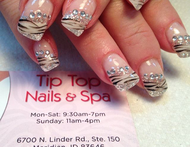 Tip Top Nails and Spa (2).jpg