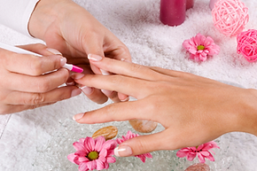 Organic Nail and Spa .banner 15.png