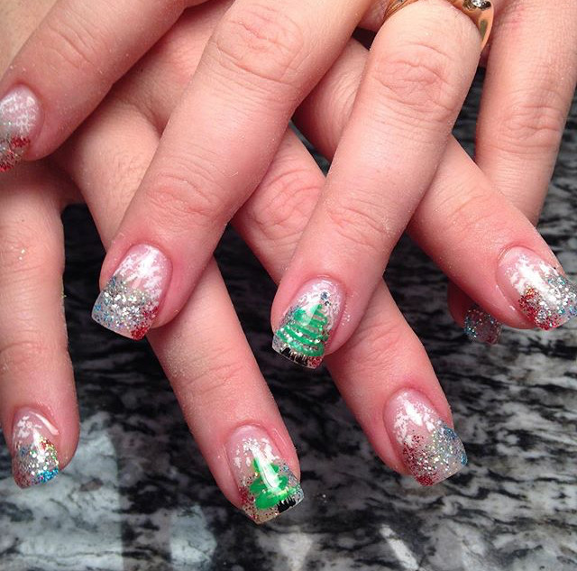 Tip Top Nails and Spa (24).jpg