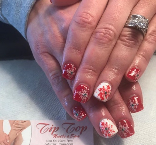 Tip Top Nails and Spa (35).jpg