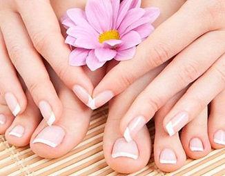 excelsior nails 1.jpeg
