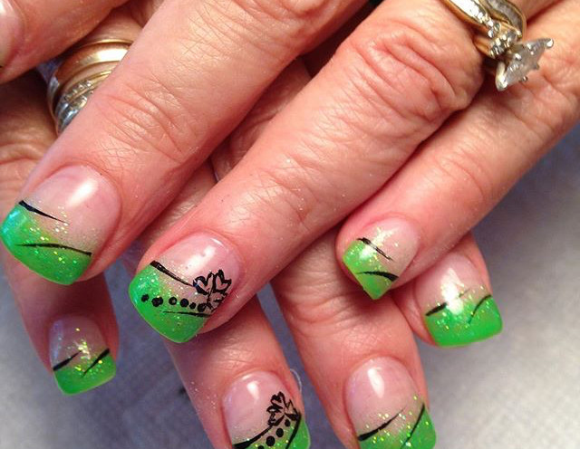 Tip Top Nails and Spa (21).jpg