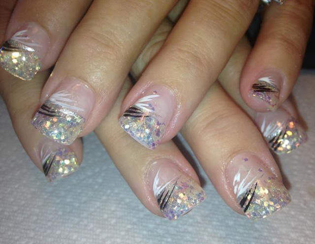 Tip Top Nails and Spa (12).jpg