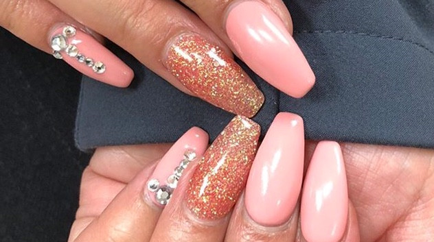 Tip Top Nails and Spa (37).jpg
