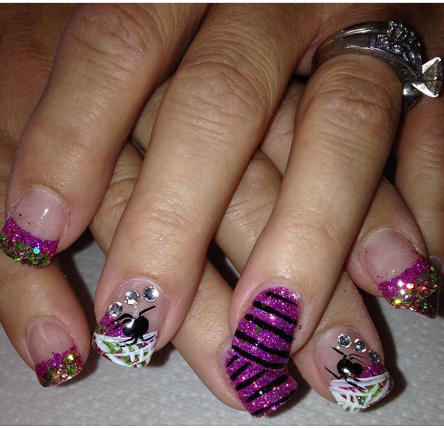 Tip Top Nails and Spa (11).jpg