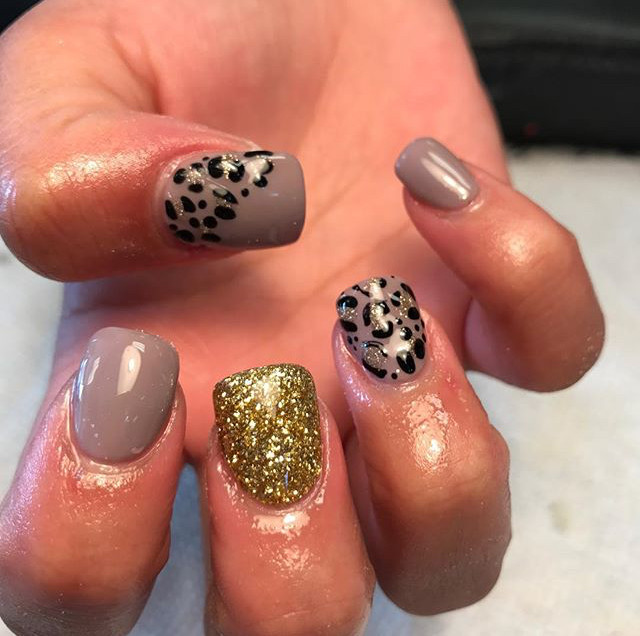 Tip Top Nails and Spa (25).jpg