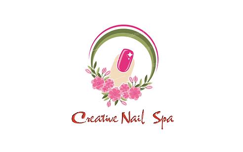 Creative Nail Spa