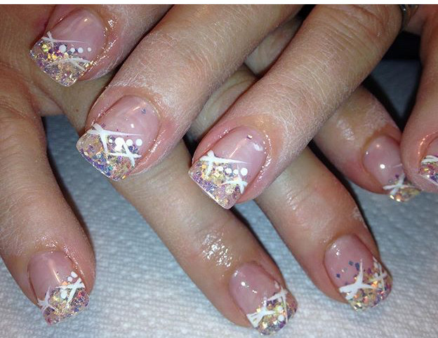 Tip Top Nails and Spa (9).jpg