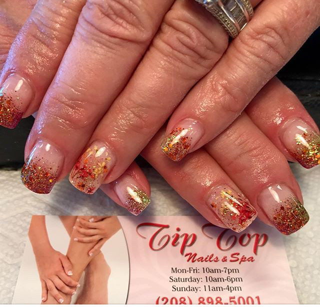 Tip Top Nails and Spa (32).jpg