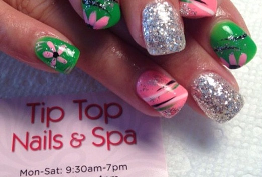 Tip Top Nails and Spa (4).jpg