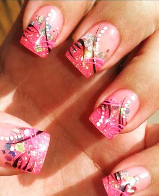 Tip Top Nails and Spa (45).jpg