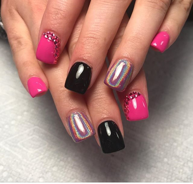 Tip Top Nails and Spa (33).jpg