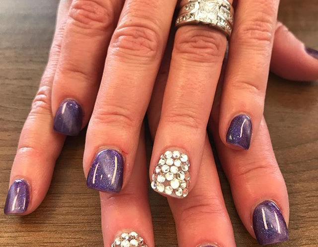 Tip Top Nails and Spa (29).jpg