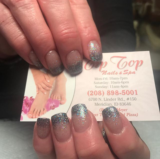 Tip Top Nails and Spa (42).jpg