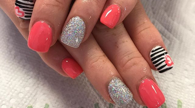 Tip Top Nails and Spa (26).jpg