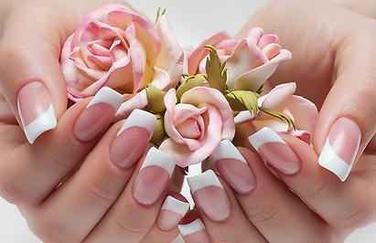 excelsior nails spa (2).png