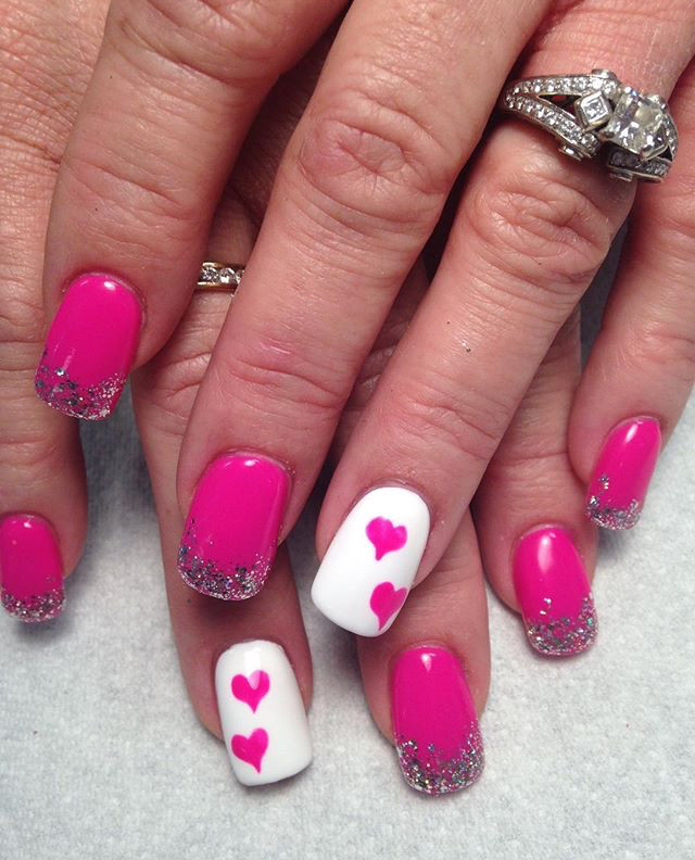 Tip Top Nails and Spa (8).jpg