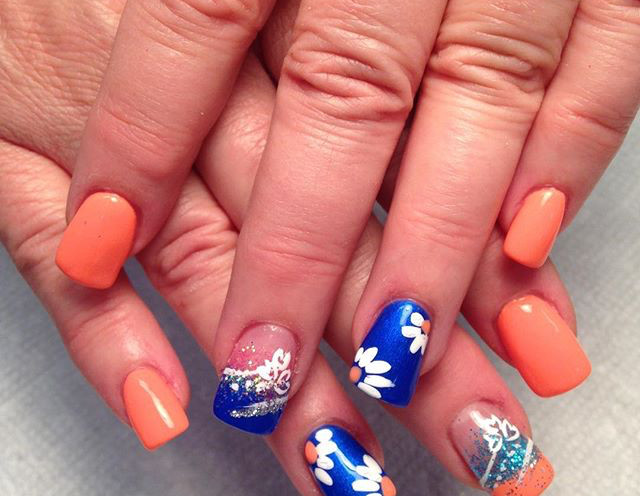 Tip Top Nails and Spa (20).jpg