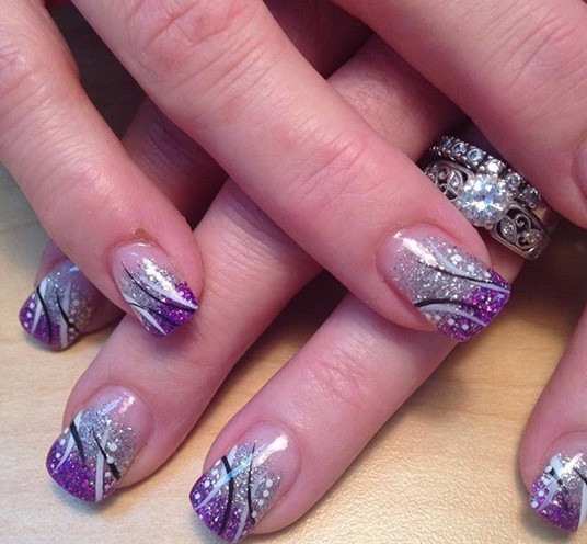 Tip Top Nails and Spa (46).jpg