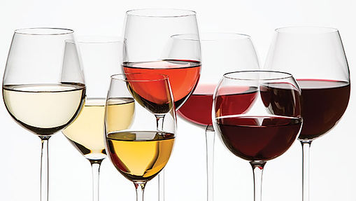 Creative Nail Spa - wine.jpg