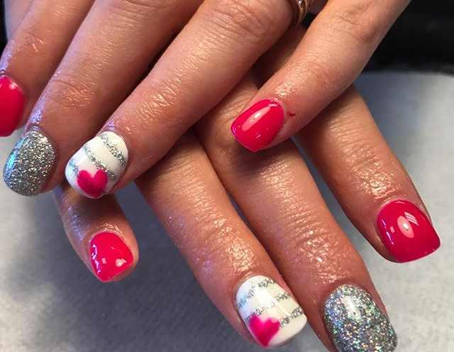 Tip Top Nails and Spa (36).jpg