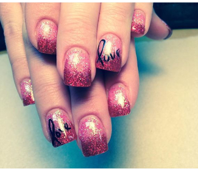 Tip Top Nails and Spa (1).jpg