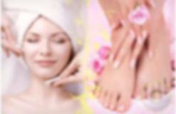 faciales-manicure-y-pedicure.jpg