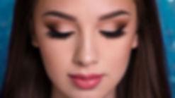 make-up2.jpg