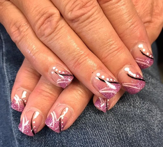 Tip Top Nails and Spa (28).jpg