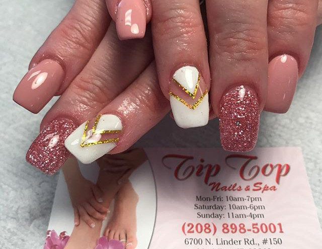 Tip Top Nails and Spa (38).jpg