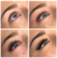 Eyelash Extensions.jpg