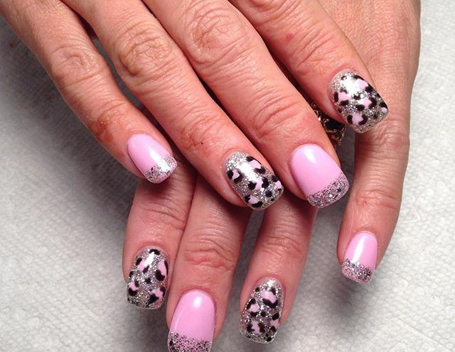 Tip Top Nails and Spa (18).jpg