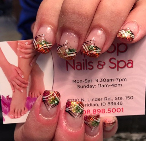 Tip Top Nails and Spa (3).jpg