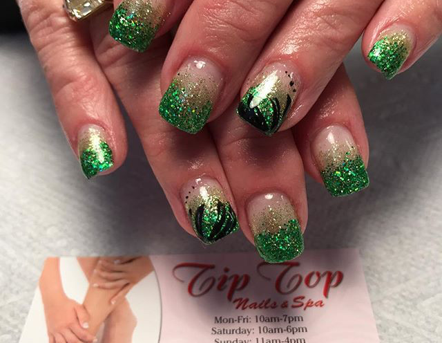 Tip Top Nails and Spa (39).jpg