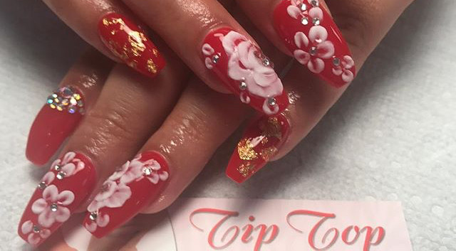 Tip Top Nails and Spa (41).jpg