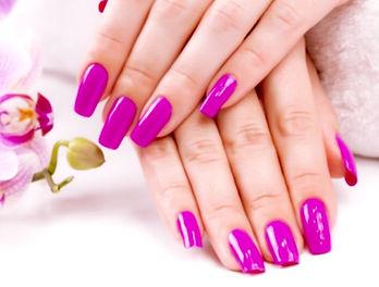 Creative Nail Spa 3.jpg