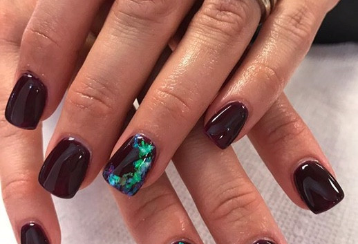 Tip Top Nails and Spa (5).jpg