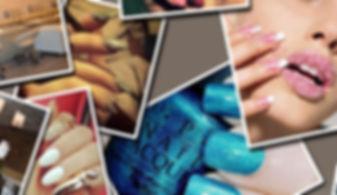 excelsior nails spa (5).jpg