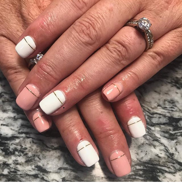 Tip Top Nails and Spa (30).jpg