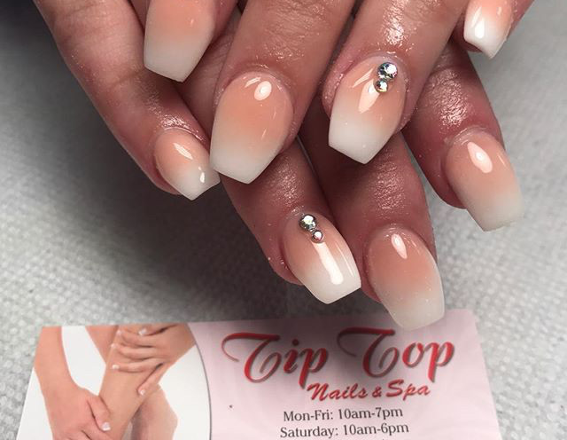 Tip Top Nails and Spa (34).jpg