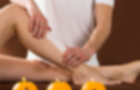 excelsior nails spa (1).png