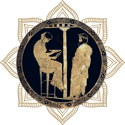 AAS Mandala Logo (1).png