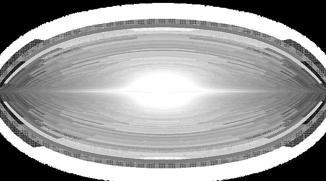 kisspng-lens-flare-optics-camera-lens-li