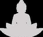 Buddha_edited_edited.png
